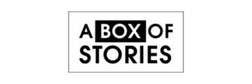 A Box Of Stories Discount Vouchers, Promos & Promo Codes