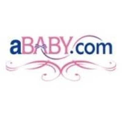 ABaby