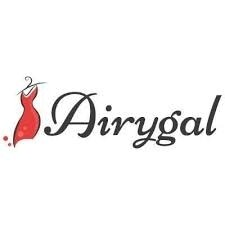 AiryGal Voucher Codes, Discounts & Promos