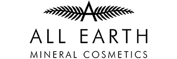 All Earth Mineral Cosmetics