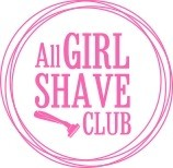 All Girl Shave Club Vouchers, Promo Codes & Deals