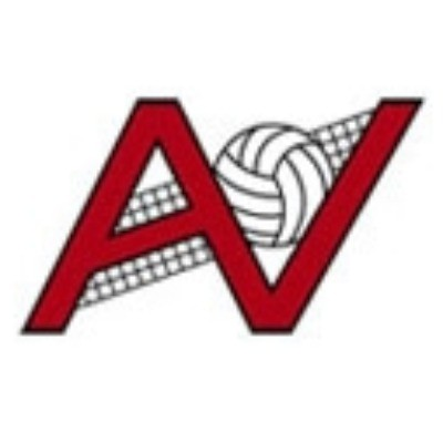 All Volleyball