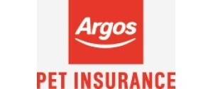Argos Insurance And Credit