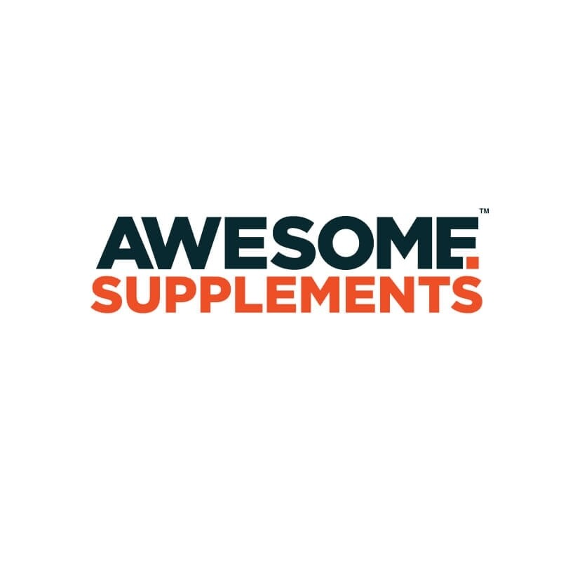 Awesome Supplements