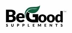 BeGood Supplements