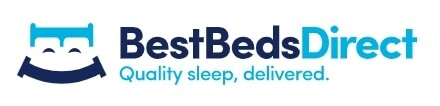 Best Beds Direct