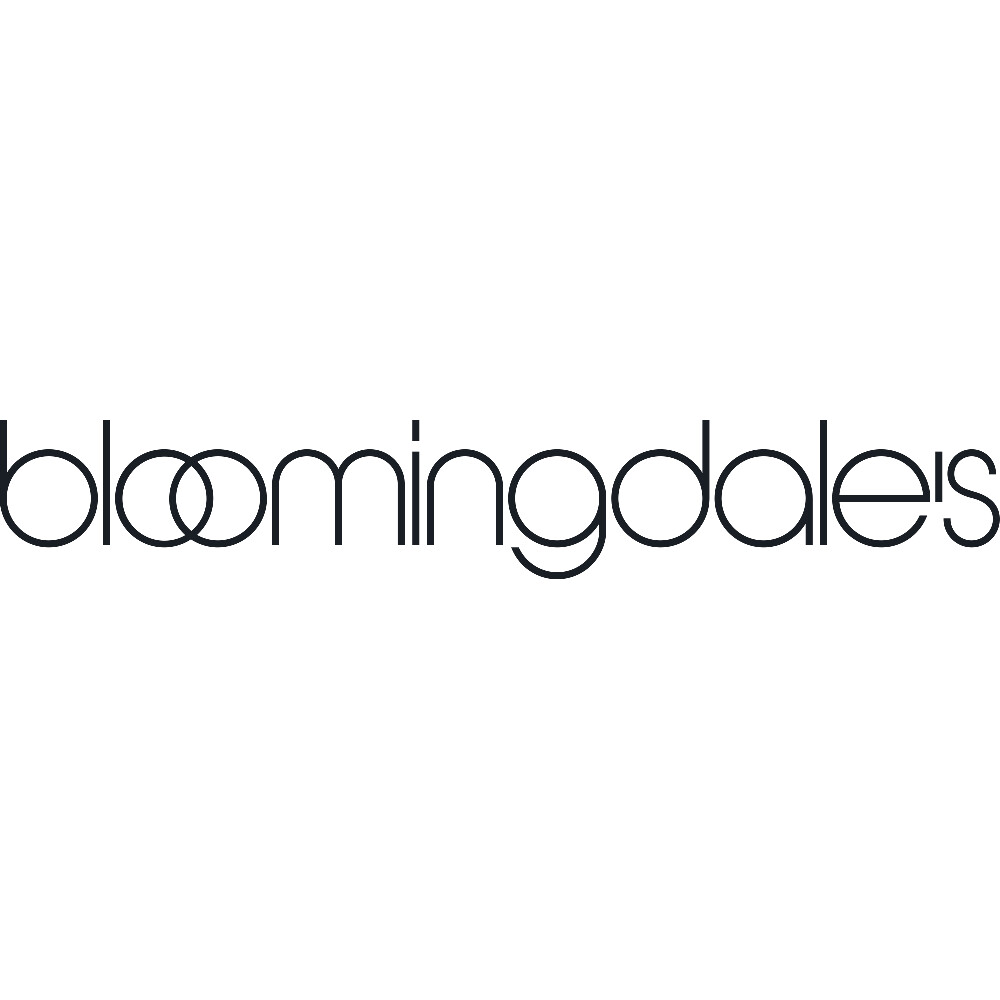 Bloomingdale''s AE Voucher Codes, Discount Codes & Promo Codes