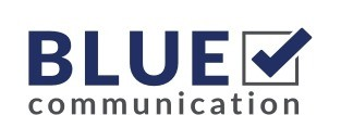 Blue Check Communication Voucher Codes, Promos & Promo Codes
