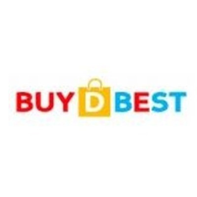 BuyDBest