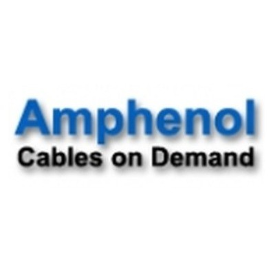 Cables On Demand