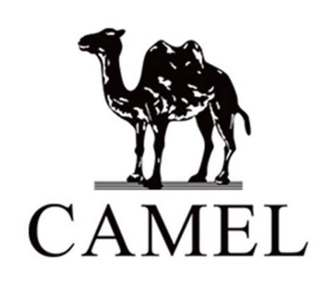 Camel Store