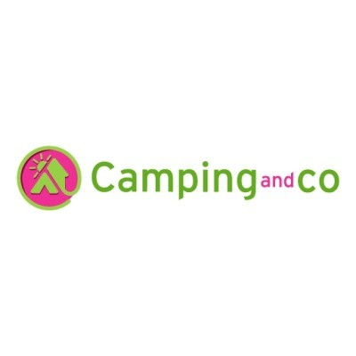 Camping And Co