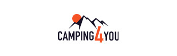 Camping4you Vouchers, Discounts & Offers