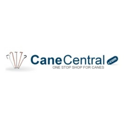 Cane Central