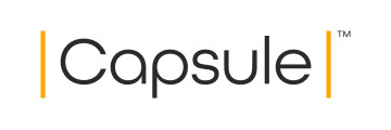 Capsule Clean Vouchers, Promo Codes & Deals