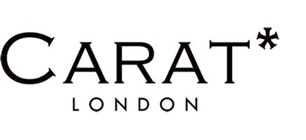 Carat London Discount Vouchers, Promos & Promo Codes