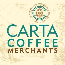 Carta Coffee Merchants