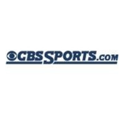 CBS Sports Discount Vouchers, Discounts & Discount Codes