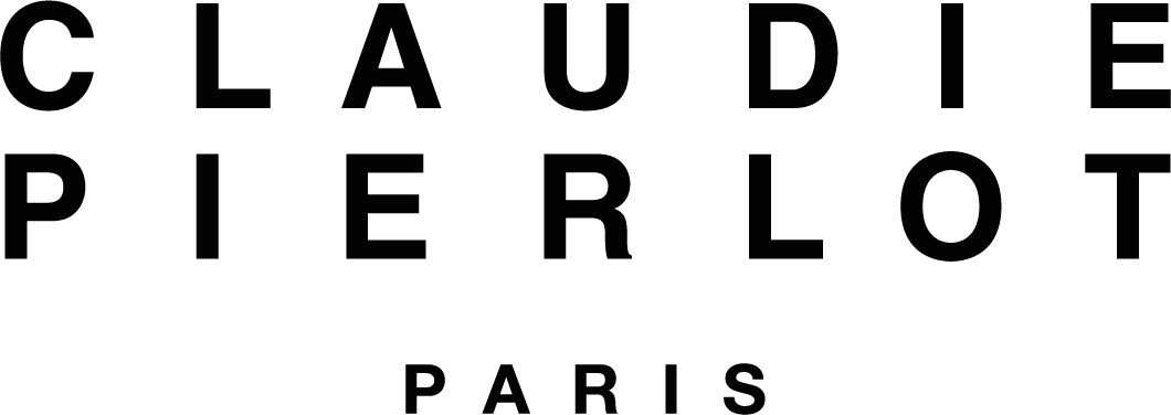 Claudie Pierlot Vouchers, Discount Codes & Deals