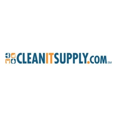 CleanItSupply