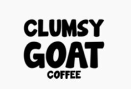 Clumsy Goat Coffee