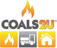 Coals 2 U Vouchers, Discount Codes & Deals