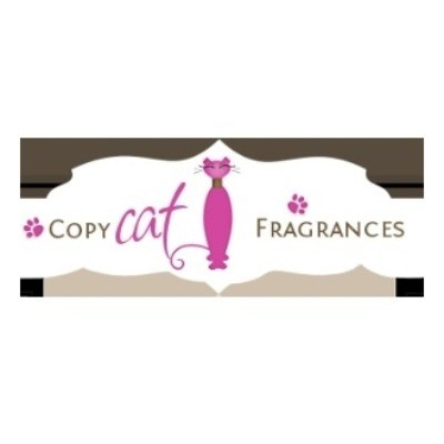 Copycat Fragrances