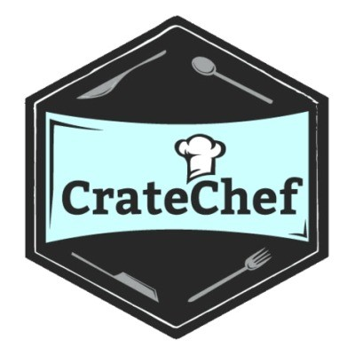Crate Chef