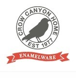 Crow Canyon Home Discount Vouchers, Promos & Promo Codes