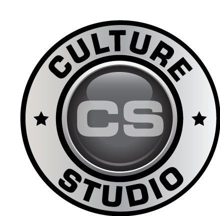 Culture Studio Discount Vouchers, Discount Codes & Deals