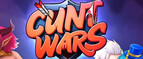 Cunt Wars [CPP] Many GEOs Voucher Codes, Discount Codes & Offers
