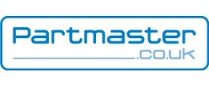 Currys Partmaster