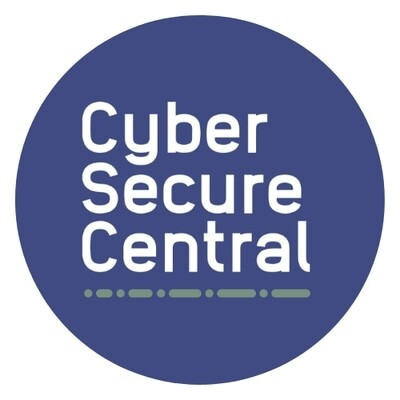 Cyber Secure Central Discount Vouchers, Promos & Promo Codes