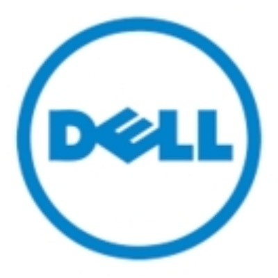 Dell Financial Services Canada Discount Vouchers, Discounts & Promos