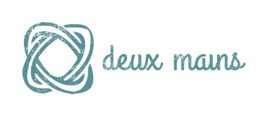Deux Mains Designs Discount Vouchers, Discounts & Deals