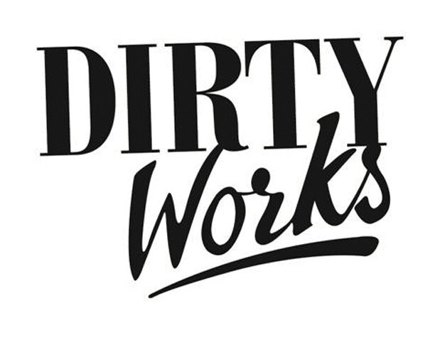 Dirty Works Discount Vouchers, Discounts & Discount Codes