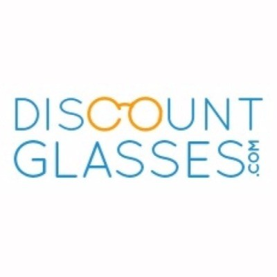 Discount Glasses Voucher Codes, Discount Codes & Deals