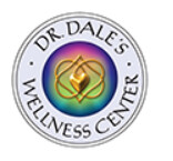 Dr. Dale's Wellness Center