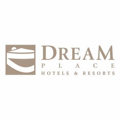 Dreamplace Hotels & Resorts