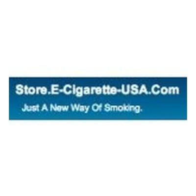 Electronic Cigarette Voucher Codes, Discount Codes & Deals