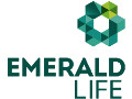 Emerald Life Wedding Insurance