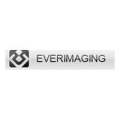 Everimaging