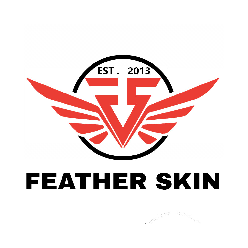 Feather Skin Voucher Codes, Discounts & Deals