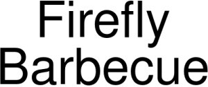 Firefly Barbecue Voucher Codes, Discounts & Discount Codes