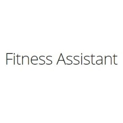 Fitness Assistant
