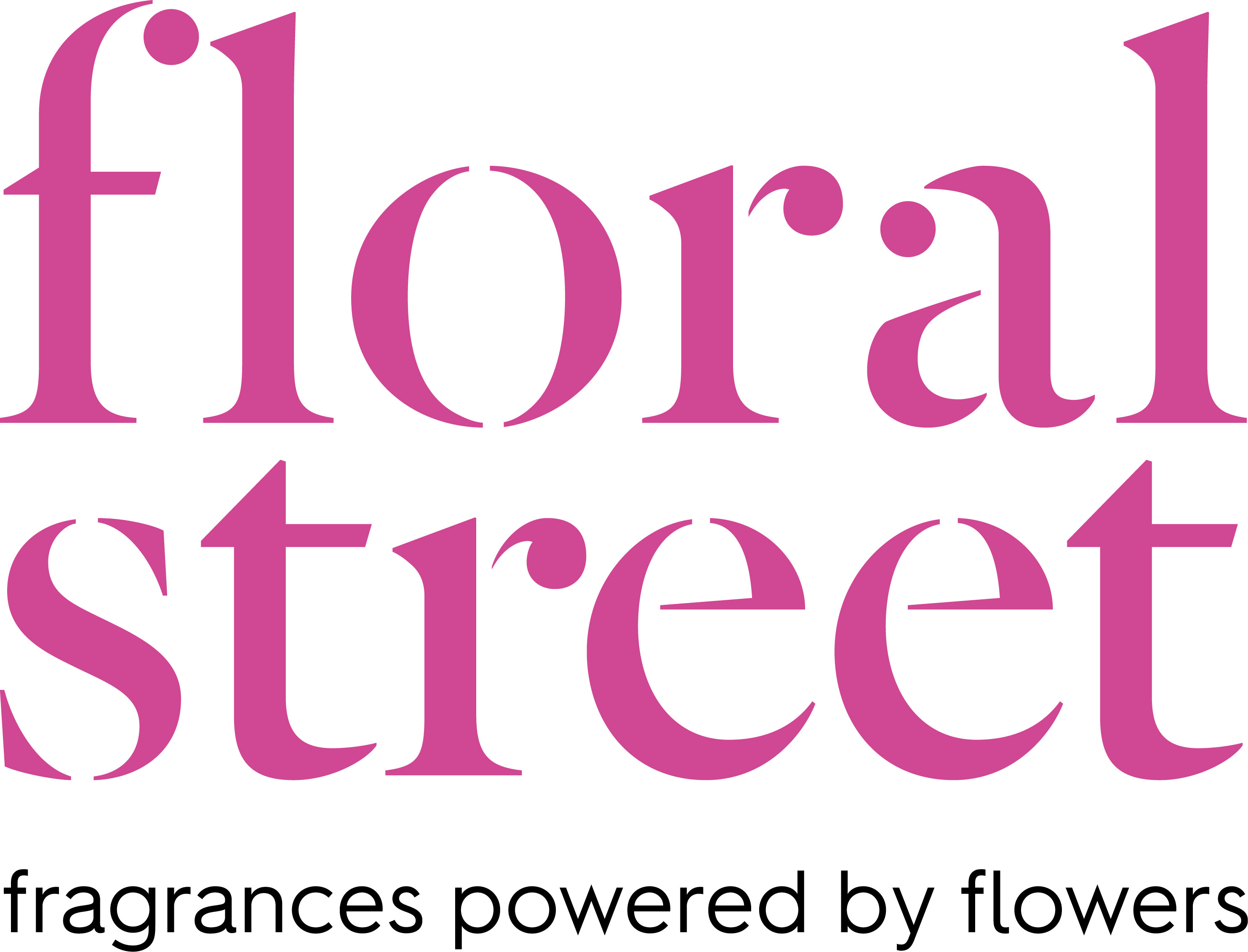 Floral Street Vouchers, Promo Codes & Offers