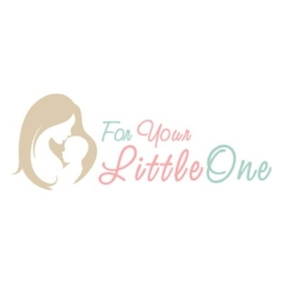 For Your Little One