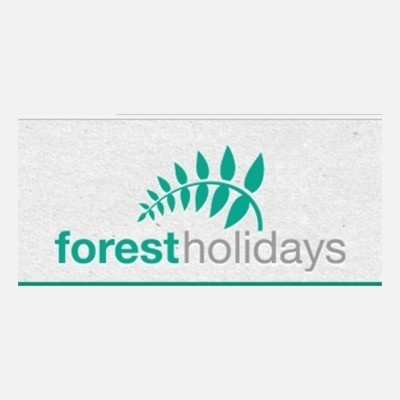 Forest Holiday
