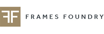 Frames Foundry Discount Vouchers, Discount Codes & Promo Codes
