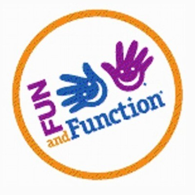 Fun And Function Vouchers, Discount Codes & Deals